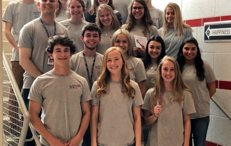 Spotlight on...Dallastown FBLA