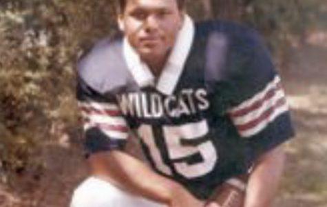Remembering A Dallastown Hero