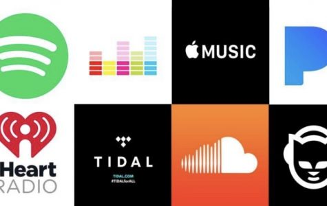 Which Music Platform Suits You?