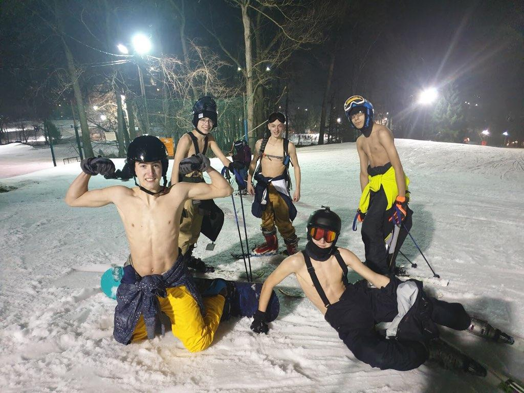 %22I+don%27t+regret+skiing+shirtless%2C+but+I+won%27t+ever+do+it+again...probably%2C%22+sophomore+Joseph+Zeranski+said+in+an+interview+shortly+after+this+photo+was+taken.+Unless++you%27re+wanting+to+freeze%2C+we+don%27t+recommend+you+try+this+at+home.