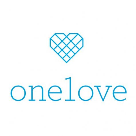 Founded in memory of Yeardley Love, the One Love Foundation seeks to educate on the signs of abusive relationships.