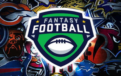 Fantasy Football is growing in popularity among Dallastown's students and faculty alike.