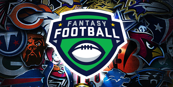Fantasy+Football+is+growing+in+popularity+among+Dallastown%27s+students+and+faculty+alike.