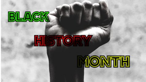 Unsung Heroes of Black History Month