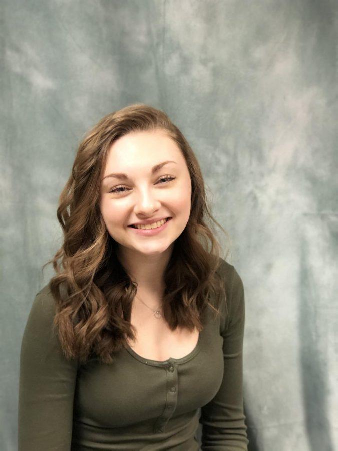 Katelyn Diehl