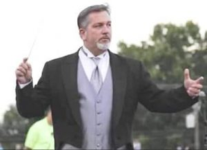David Diehl, retired Dallastown orchestra teacher, lost his battle with cancer in November, but alumni and community members continue to honor his memory with tributes.