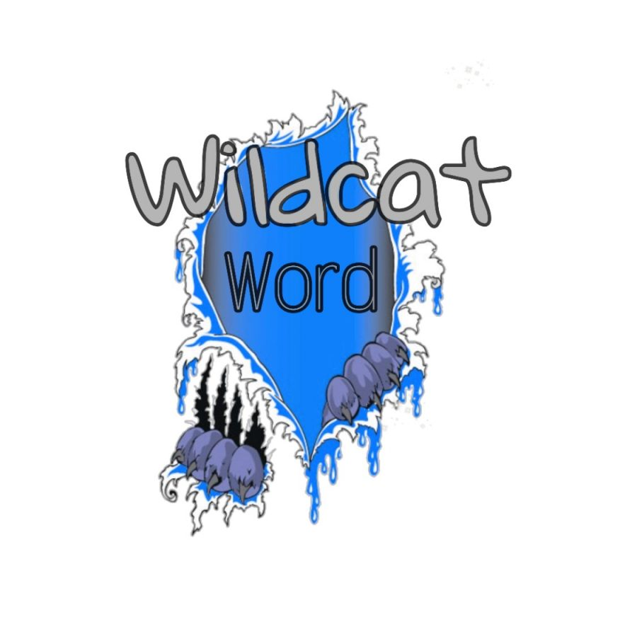 Beacon Writer Maggie Kern will give a summary of key news happenings in The Wildcat Word.