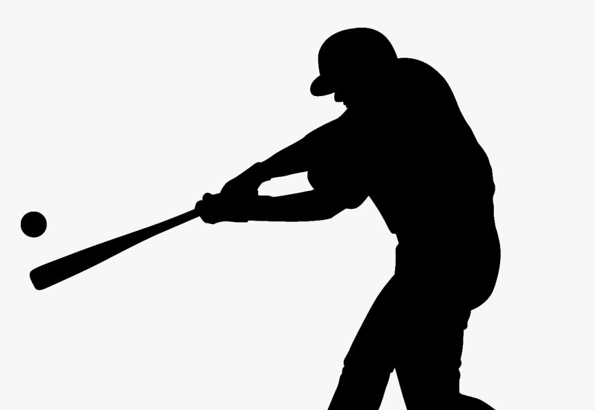 The Varsity Baseball coach is Gregory Kinneman.