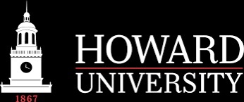 Howard University is one of the oldest and most prestigious of the HBCU's currently in session.
