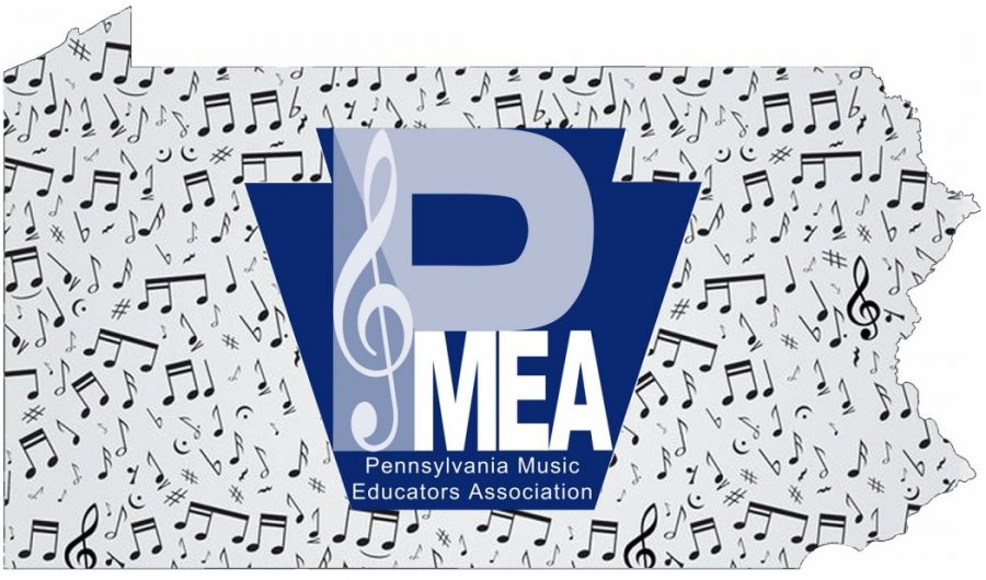 The+PMEA+strives+to+promote+music+education+throughout+the+state+of+Pennsylvania.+PMEA+is+affiliated+with+NAfME%2C+the+National+Association+for+Music+Education.