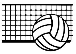 Brian Kauffman- Boy's Volleyball