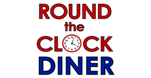 Round The Clock Diner is a Dallastown family owned resturaunt. Many DT students enjoy eating at their 24 hour diner.